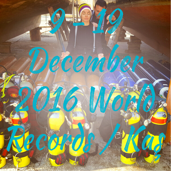 December2016WorldRecordKas