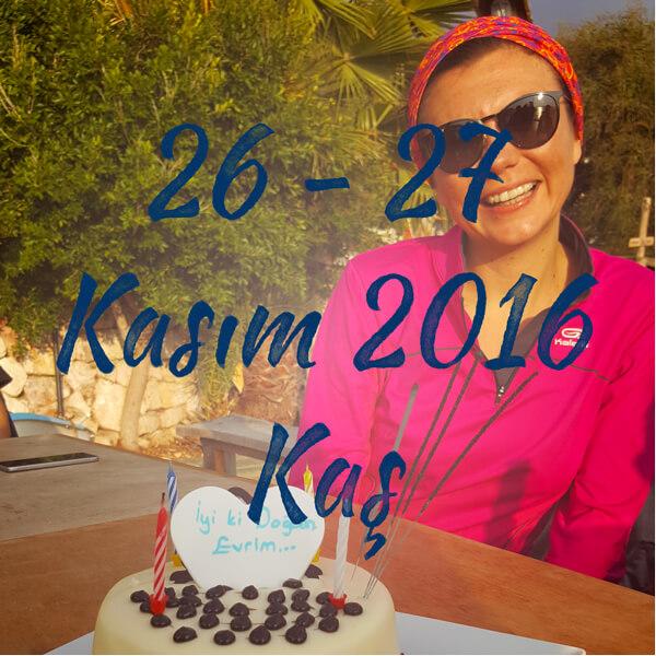 Kasim2016Kas
