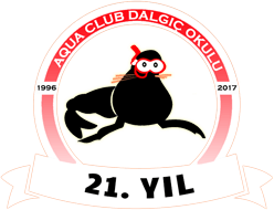 Aqua Club Logo